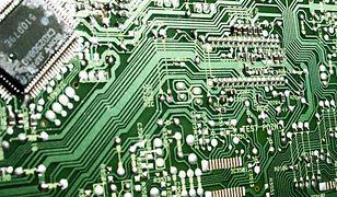 Polacy nie chcą kupować elektroniki