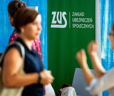 Polskie środowisko startupowe boi się, że wprowadzenie ZUS-u od dochodu ograniczy jej możliwości rozwoju.