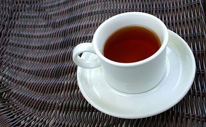 """Rewolucja w filiżance. Polacy już nie chcą pić """"zwykłej"""" herbaty"""