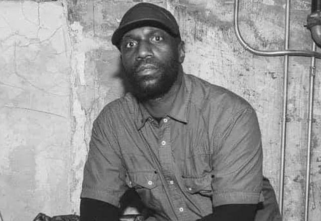 Malik B nie żyje. Współzałożyciel The Roots miał 47 lat