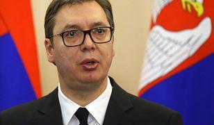 Cała Serbia śmieje się z wirusa
