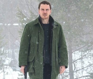 """""""Pierwszy śnieg"""": strzeż się bałwana [RECENZJA]"""
