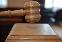Poznański sąd ujawnia na wokandzie nazwiska ofiar oskarżonego o pedofilię