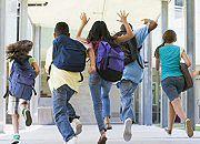 Tysiące szkół do likwidacji