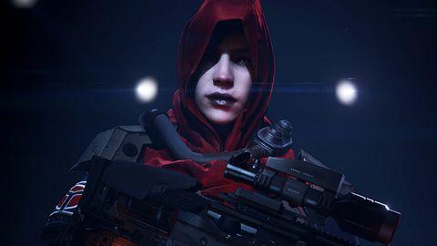 Killzone: Shadow Fall — dobry popis możliwości PS4, ale przeciętna gra