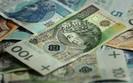 Zrzeszenia banków spółdzielczyk. KNF niechętna niektórym zasadom