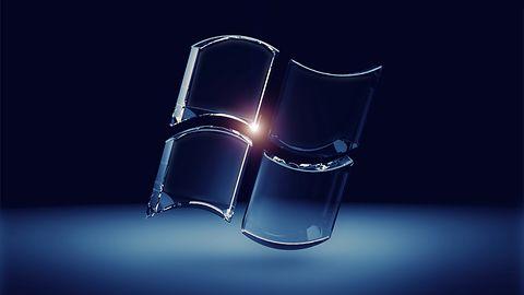 Malwarebytes zawiesza komputery z Windows 7. Twórcy tłumaczą, jak ominąć problem