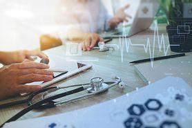 Kriolipoliza – charakterystyka, przeciwskazania, cena