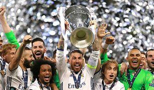 Ostatni taki finał Ligi Mistrzów. Ważna zmiana dla kibiców piłkarskich gier