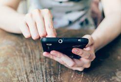Aplikację LifeStyle by Super-Pharm pobrało już ponad 100 tysięcy osób
