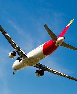 Iberia zmuszała pracownice do robienia testów ciążowych. Teraz zapłaci grzywnę