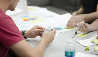 Pierwsza praca dla studenta - 10 zawodów, w których nie musisz mieć doświadczenia w pracy
