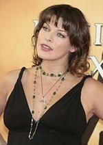 ''Resident Evil: Retribution'': Milla Jovovich w ferworze walki