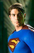 Przeciwnik Supermana wybrany