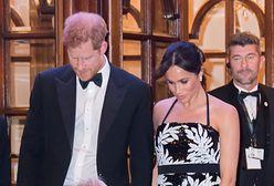 """Coraz więcej osób nazywa swoje psy """"Harry"""" i """"Meghan"""". Na cześć pary książęcej"""