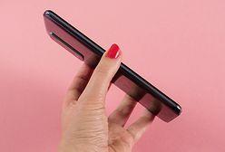 vivo Y70 – lekki i kobiecy smartfon. Nie tylko dla miłośniczek selfie