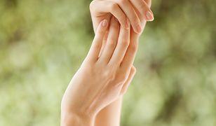 Depilacja rąk - najlepsze sposoby na gładkie ręce