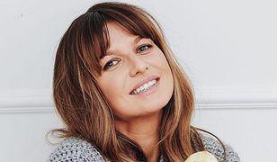 Anna Lewandowska ruszyła z cateringiem dietetycznym. Wspiera też lekarzy