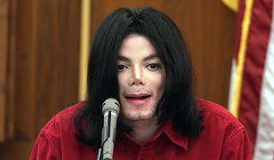 """Nowe fakty dotyczące śmierci Michaela Jacksona. """"To nie był typowy pokój do leczenia"""""""