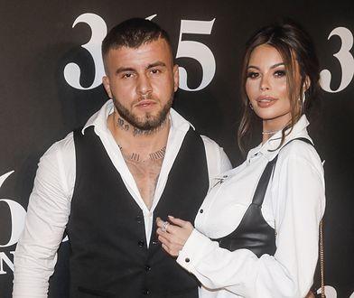 Rozwód? Justyna Gradek opowiedziała o relacji z mężem