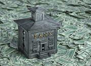 Łatwiej unikniesz odziedziczenia długów w spadku