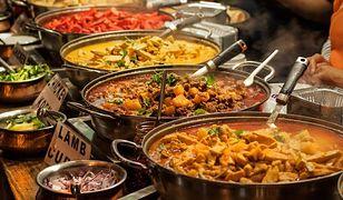 Turystyka kulinarna - nowy trend wśród Polaków