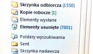 Polacy kolejny raz są atakowani przez internetowych oszustów
