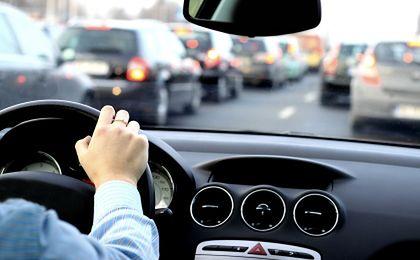 Sejm: zmiany w VAT od samochodów osobowych od 1 kwietnia 2014 r.