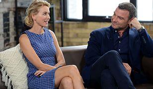 Naomi Watts i Liev Schreiber nie są już razem!