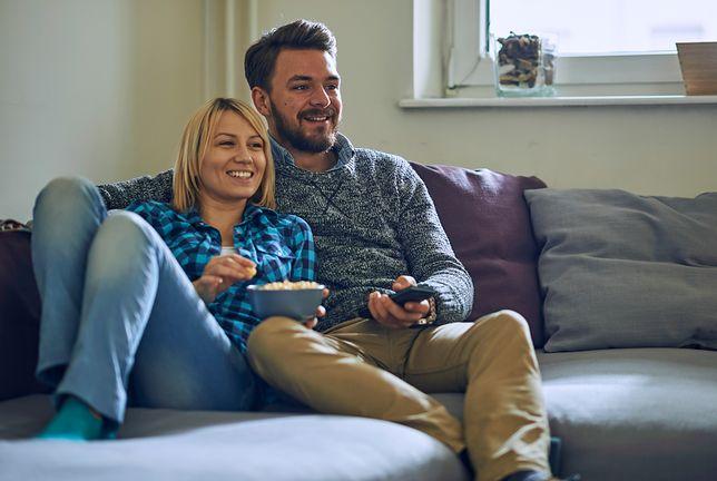 Przełom w oglądaniu TV online – jak oglądać polską telewizję za granicą
