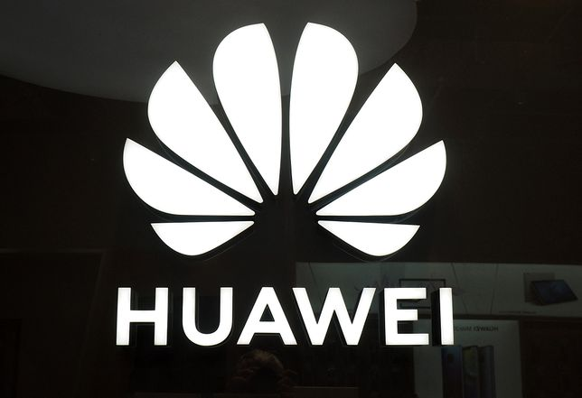 Na Huawei spadają kolejne oskarżenia