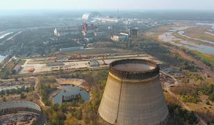 Wadliwe reaktory atomowe.