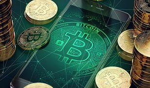 Kurs Bitcoina spadł. Tom Lee uspokaja