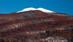 Jak globalne ocieplenie wpływa na górskie społeczności?