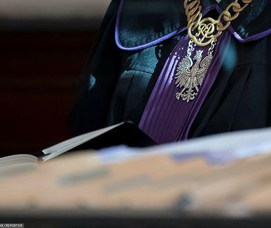 Komornik zajął rentę 11-latki po zmarłym ojcu. Teraz został uniewinniony