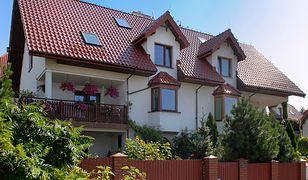 Zakup pokrycia dachowego - na co zwrócić uwagę?