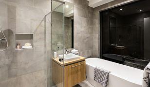 Tego nie może zabraknąć w nowoczesnej łazience. Gadżety ułatwiające życie