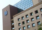 Akcje PKO BP zadebiutowały na GPW