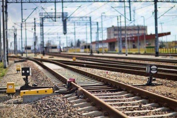 Zmiany w kursowaniu pociągów od 12 października!