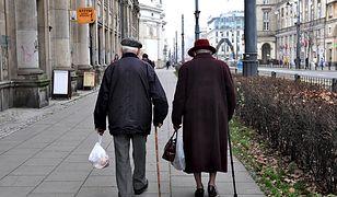 Trzynaste emerytury zostaną wypłacone wszystkim emerytom i rencistom