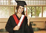 Blisko 200 prywatnych uczelni do likwidacji