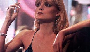 Ikona (w) stylu vintage - Michelle Pfeiffer
