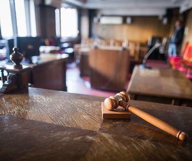Sąd Najwyższy i sądy powszechne. PiS zmieni ustawy