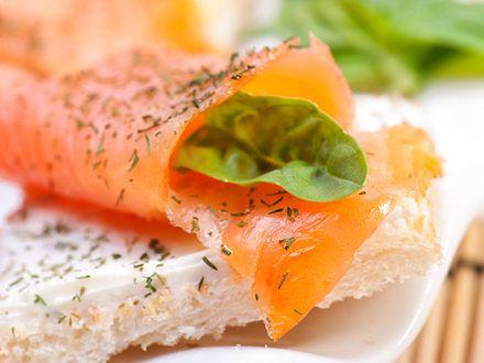 Strach przy śniadaniu – wszystko o śniadaniu kontynentalnym