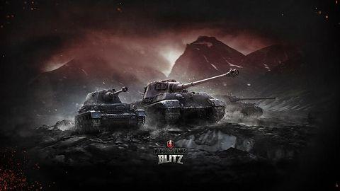 Odwiedziliśmy Amsterdam, by zobaczyć premierowy pokaz World of Tanks: Blitz