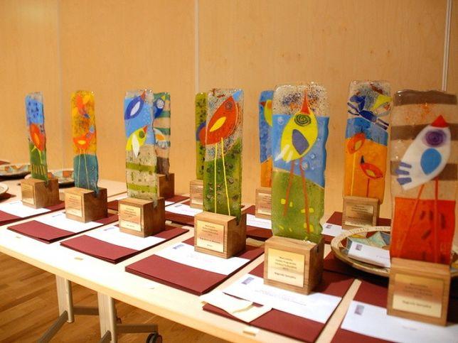 Imielińskie Spotkania Artystyczne najlepsze w stolicy