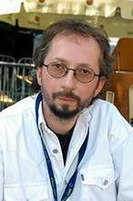 Maciej Ślesicki