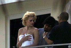 Zabójstwo Anne Nicole Smith