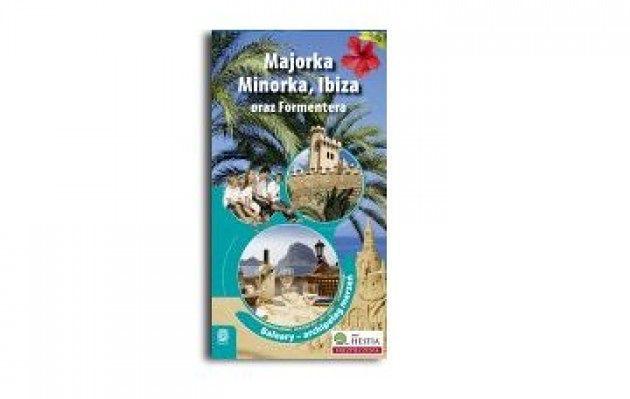 Baleary - archipelag marzeń