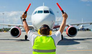 Linie lotnicze zyskały ponad 11 mln euro. Sprytny sposób, jak nie płacić rekompensat